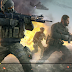 Call Of Duty Mobile Release | Full Review | Gameplay | Beta Apk |