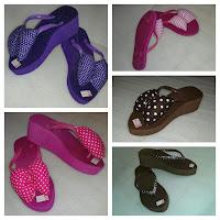 amerlin sandal