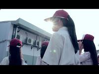 Wajib Tau! Ternyata ini Arti Warna Seragam Sekolah di Indonesia