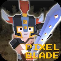 pixel f blade apk