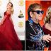 #RoubeoLook: Os melhores vestidos do Grammy Awards 2018