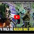 KAKAPASOK NA BALITA: BIGLANG NAGSURRENDER SA GOBYERNO! MGA MATAAS NA LIDER NG N-P@ WALA NG MAKAIN! PANOORIN