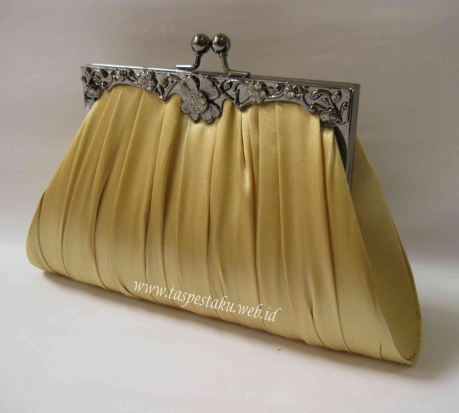 Tas Pesta - Clutch Bag  taspestaku  Tas Pesta - Clutch Bag Behel ... 42e33568d1