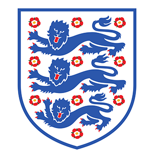 England logo 2017 - Dream League Soccer 2015