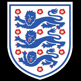 england_logo