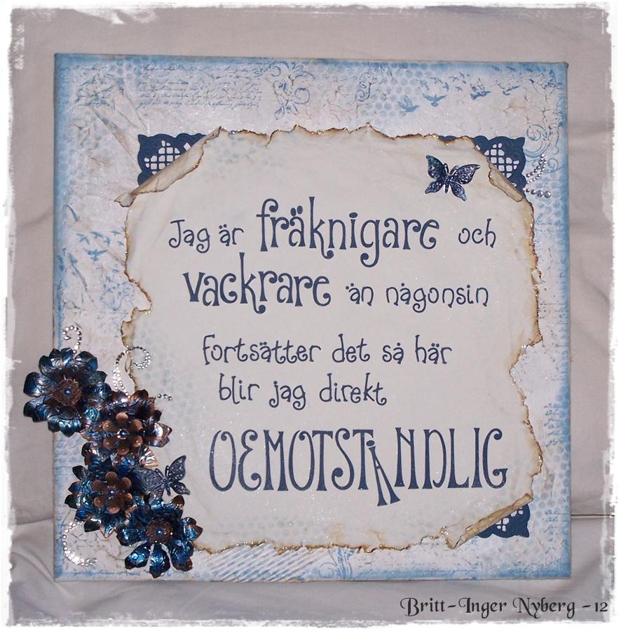 grattis på 50 årsdagen dikt bimsans: Skapa på Canvas grattis på 50 årsdagen dikt