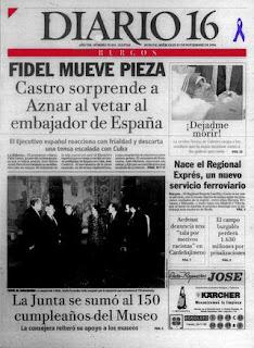 https://issuu.com/sanpedro/docs/diario16burgos2592
