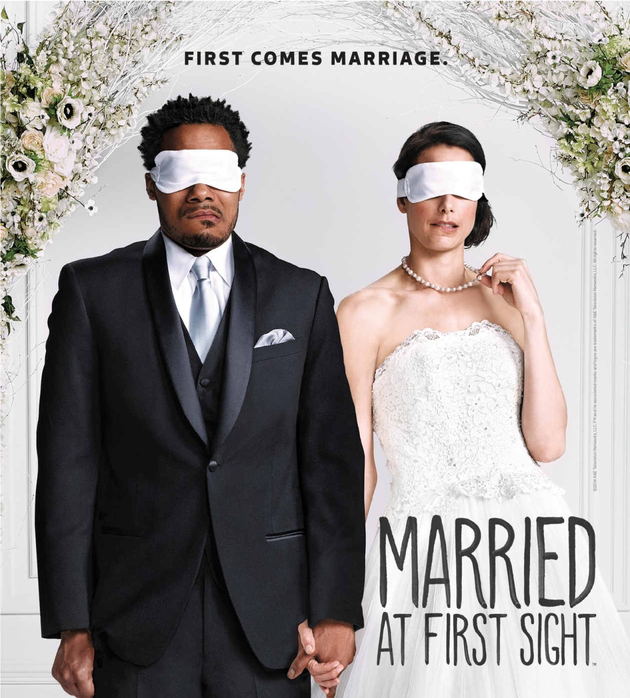 Tv Thinus Married Sight South Africa Coming Networks Uk Commissioned