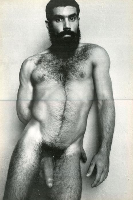 Kenya ladies naked sex