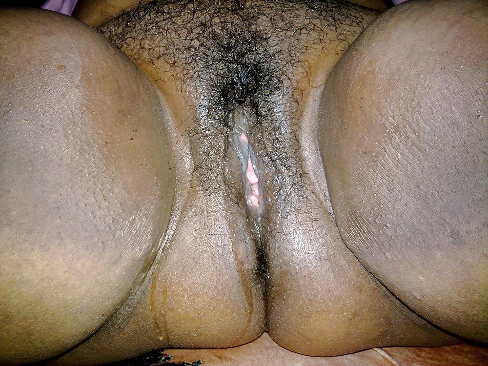 Tamil yuong sex girl pussy photo commit error