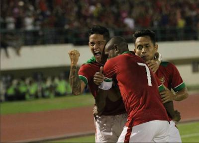 Irfan-Bachdim-Gagal-Perkuat-Indonesia-Di-Piala-AFF-2016