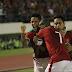 Irfan Bachdim Gagal Perkuat Indonesia Di Piala AFF 2016
