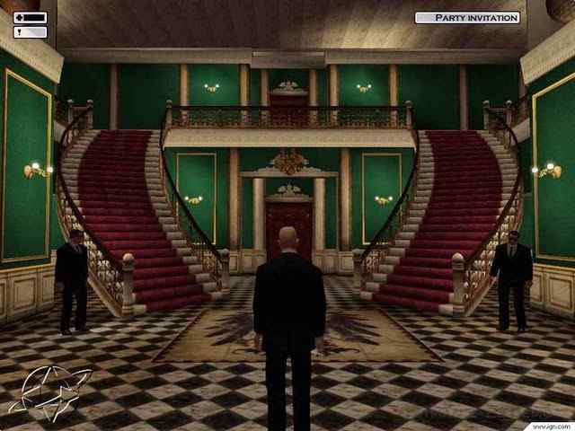 Hitman The Complete Season PC Game Free Download - PC Games Download Free Highly Compressed