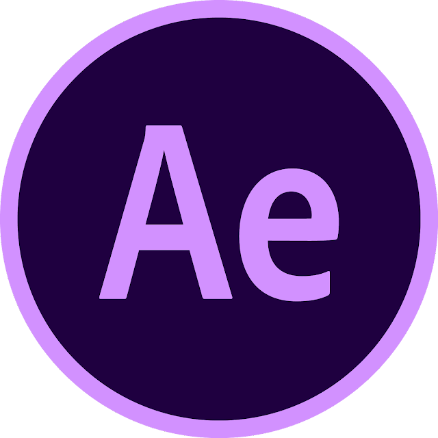 download logo adobe after effects cc svg eps png psd ai vector color free #logo #adobe #svg #eps #png #psd #ai #vector #color #free #art #vectors #vectorart #icon #logos #icons #socialmedia #photoshop #illustrator #symbol #design #web #shapes #button #frames #buttons #apps #app #aftereffects #network