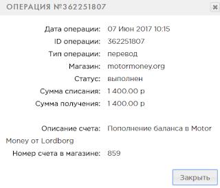 motormoney mmgp