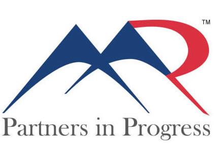 Company Logos Design
