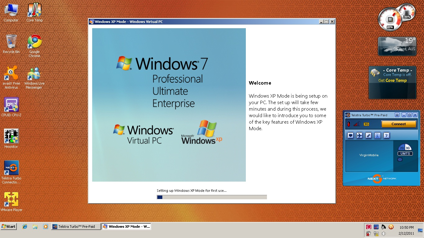 windows xp professional media Buy windows at discounted prices softwaremedia is a certified reseller on windows products - huge selection and ships fast and free buy windows software today.