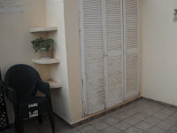 atico en venta castellon av almazora terraza4