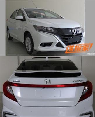 Honda_Gienia16