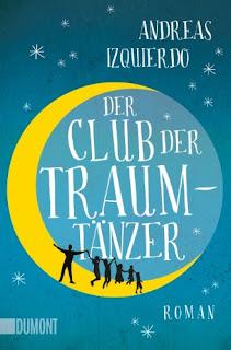 https://www.genialokal.de/Produkt/Andreas-Izquierdo/Der-Club-der-Traumtaenzer_lid_25275523.html?storeID=barbers