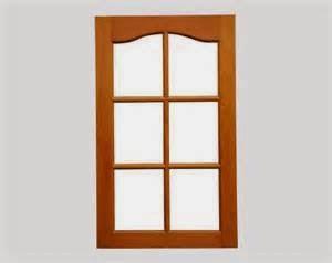 gambar jendela minimalis