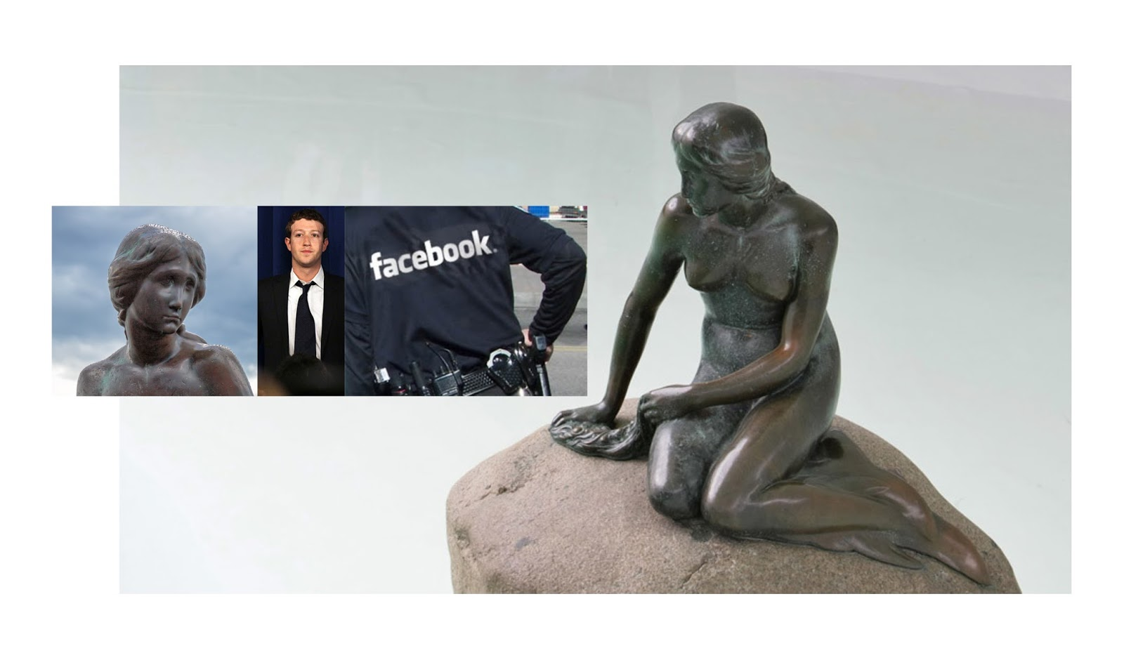https://www.rt.com/news/327896-facebook-censor-denmark-mermaid/