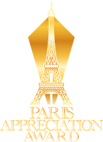 Bollywood and Hollywood to Converge at Paris Appreciation Awards 2017