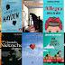 10 Livros que você precisa ler antes de morrer