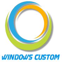 The Best Place For Amazing Windows Themes