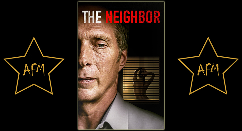 the-neighbor-the-neighbour-last-days-of-summer