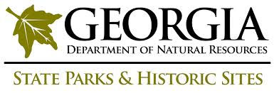 Georgia State Parks & Historic Sites