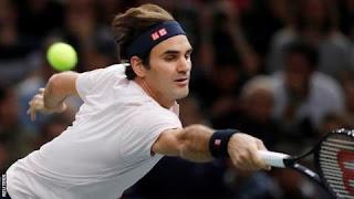 federer-in-quarter-final-paris-masters