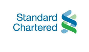 Order Cheque Book in Standard Chartered Bank Using SMS
