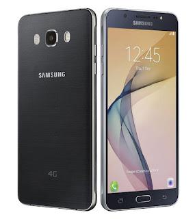 Samsung Galaxy On8 Harga 3 Jutaan