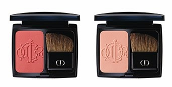 Limited Edition - Collections Makeup - Printemps/Spring 2015 Dior