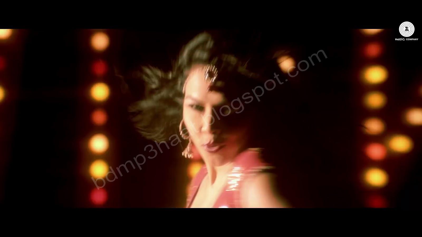 Bairavaa mp3 songs free download hd mp4 3gp 720p video songs.