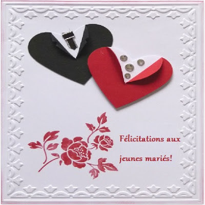 carte f licitation mariage humoristique invitation mariage carte mariage texte mariage. Black Bedroom Furniture Sets. Home Design Ideas