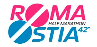 Athletics Links  Roma Ostia Half Marathon - Ostia - 13.03.16 d14db3726a64