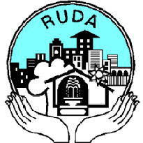 Rajkot Urban Development Authority (RUDA) Recruitment 2016 for Housing Finance and Policy Specialist Posts