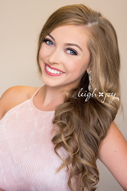 Miss Heart of Dixie Outstanding Teen {Leigh Joy Photography pageant photographer}