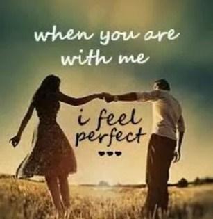 gambar kata kata cinta buat pacar tersayang