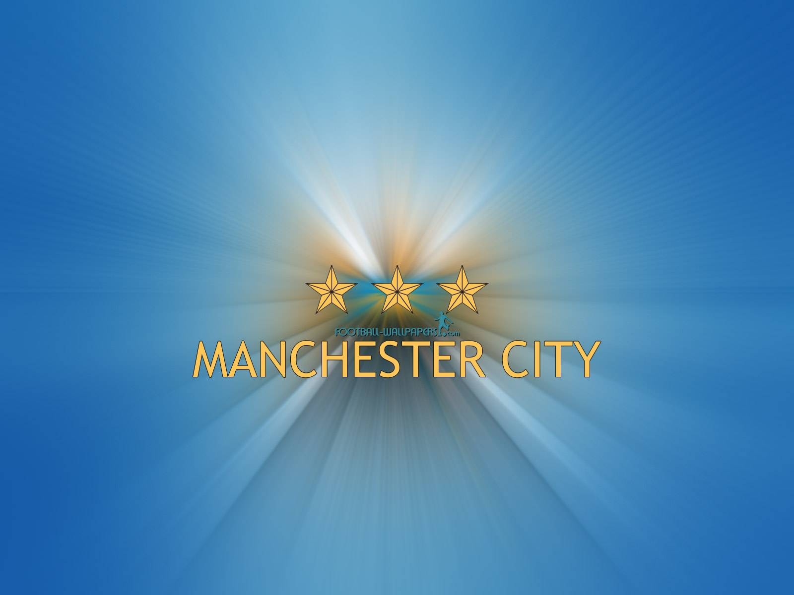 Manchester City Fc Wallpaper: All Wallpapers: Manchester City Football Club Wallpapers