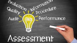ITC568 | ASSESSMENT ITEM 3 | CLOUD COMPUTING 1