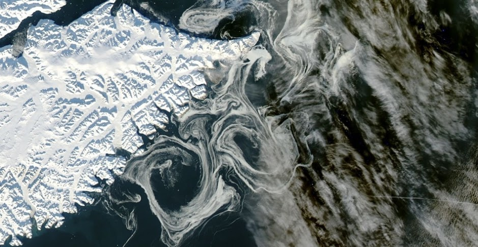 Resultado de imagem para lava basáltica