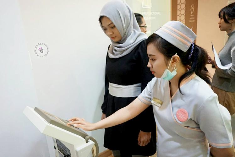 Puraforma Clinic
