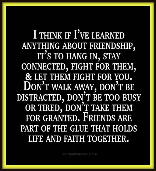 Quotes About Friendship Fights Adorable Quotes On Friends Fight When Best Friends Fight Quotes Quotesgram.