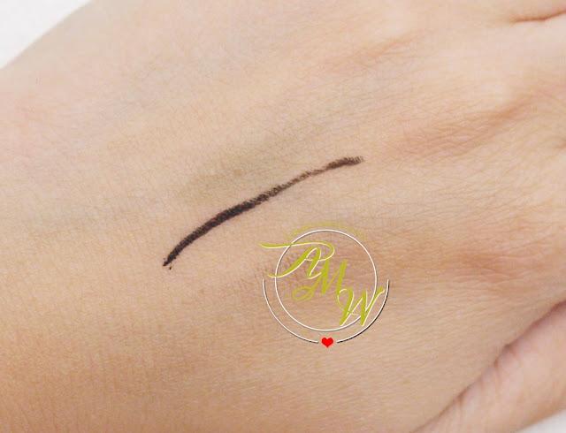 a photo of Kate Tokyo Sharp Lock Gel Pencil