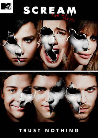 Assistir Scream S02E12 – 2×12 Legendado