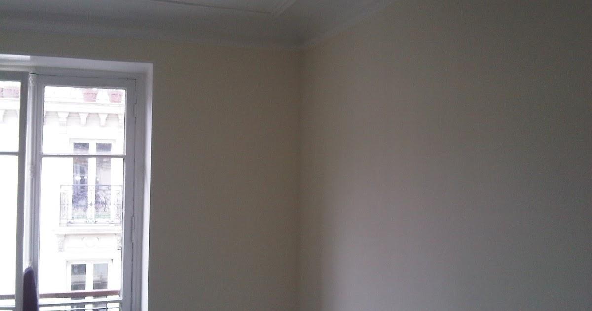 devis plafond peinture devis peinture appartement 50m2. Black Bedroom Furniture Sets. Home Design Ideas