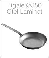 http://www.amenajarihoreca.ro/2013/01/Tigaie-Otel-Tigai-Inductie-Profesionala-Horeca-Pret.html